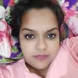 Baby from Lucknow | Woman | 33 years old | Gemini
