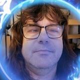 Peter from Niedernhausen | Man | 58 years old | Capricorn