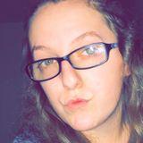 Liz from Syracuse | Woman | 22 years old | Sagittarius