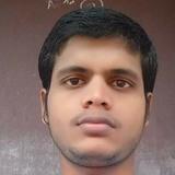 Sonusah from Kizhake Chalakudi | Man | 27 years old | Capricorn