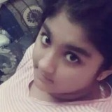 Sp from Surat | Woman | 21 years old | Libra