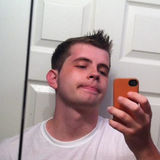 Teejay from Cisco | Man | 29 years old | Libra