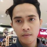 Tondu looking someone in Indonesia #8
