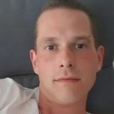 Morgan from Reims | Man | 36 years old | Virgo
