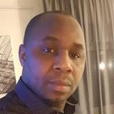 Mansakara from Clichy | Man | 48 years old | Aries