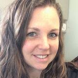 Britt from Wilmington | Woman | 34 years old | Virgo