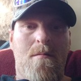 Bandetw5 from Muskegon | Man | 39 years old | Aries