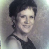 Michelle from Morristown   Woman   59 years old   Cancer