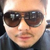 Rovero from Martinez | Man | 28 years old | Pisces