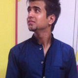 Soarabh from Raigarh | Man | 23 years old | Aries