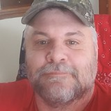 Maineguy from Millinocket | Man | 51 years old | Pisces