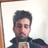 Sunny from Gravesend | Man | 32 years old | Leo