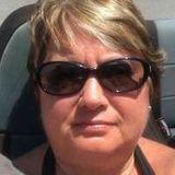Mountaingal from Staunton | Woman | 57 years old | Virgo