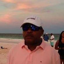 Siygay looking someone in Bahamas #3