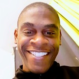 Yannick from La Celle-Saint-Cloud   Man   33 years old   Aries