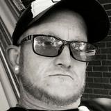 Nub from Amarillo | Man | 40 years old | Sagittarius