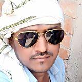 Rinku from Vidisha | Man | 29 years old | Taurus