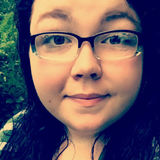 Brittanylynn from Middleboro | Woman | 24 years old | Scorpio