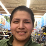 Seany from Portage la Prairie | Man | 29 years old | Aquarius