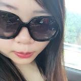 Chaiting from Kuala Lumpur | Woman | 30 years old | Scorpio