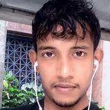 Rohaan from Kuala Lumpur | Man | 31 years old | Gemini