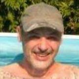 Jockel from Berlin Mitte | Man | 51 years old | Aquarius