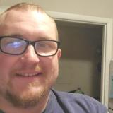 Nate from Cordova   Man   34 years old   Taurus