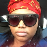 Rashaun from Marietta | Woman | 33 years old | Cancer