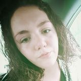 Clair from Beaver Falls | Woman | 22 years old | Capricorn