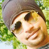 Mahi from Kargil   Man   27 years old   Gemini
