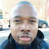 Babyface from Somerville | Man | 40 years old | Taurus