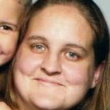 Alliecat from North Las Vegas | Woman | 38 years old | Sagittarius