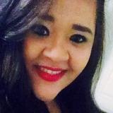 Thamara from Lynn | Woman | 27 years old | Capricorn