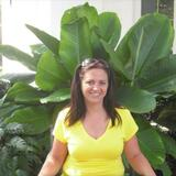 Mai from Evanston   Woman   42 years old   Gemini