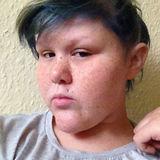 Chan from Wolverhampton   Woman   25 years old   Aquarius