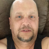 Docdee from Greenwood | Man | 45 years old | Pisces