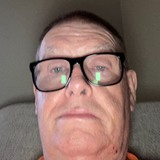 Charliepeff23 from Fayetteville   Man   68 years old   Cancer