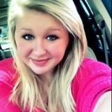 Tracyy from Minneapolis | Woman | 25 years old | Taurus