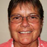 Joycee from Zellwood | Woman | 61 years old | Aquarius