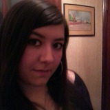 Jessicoru from A Coruna | Woman | 29 years old | Gemini
