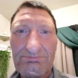 Scotttibbitsao from Wichita | Man | 49 years old | Capricorn