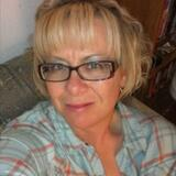 Polly from Okemos   Woman   40 years old   Aries