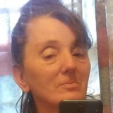 Poohbear from Murray | Woman | 46 years old | Capricorn
