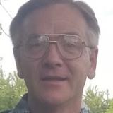 Stan19Kidwb from Richmond | Man | 56 years old | Taurus