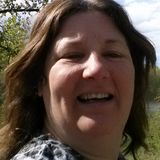 Kathy from Plainville   Woman   58 years old   Aquarius