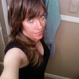 Lula from McAlester | Woman | 36 years old | Scorpio