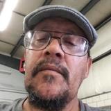 Freddog from Canton | Man | 61 years old | Capricorn