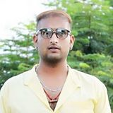 Manu from Jatani | Man | 28 years old | Taurus