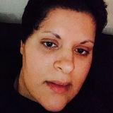 Stacey from Tualatin | Woman | 29 years old | Gemini