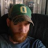 Pickle from Oroville | Man | 33 years old | Aquarius